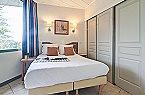 Holiday park Le Rouret S4p A/C STD Grospierres Thumbnail 27