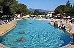 Holiday park Le Rouret S4p A/C STD Grospierres Thumbnail 43