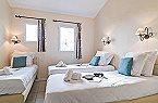 Holiday park Le Rouret S4p A/C STD Grospierres Thumbnail 26