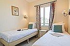 Holiday park Le Rouret S4p A/C STD Grospierres Thumbnail 24