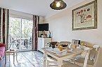 Holiday park Le Rouret S4p A/C STD Grospierres Thumbnail 15