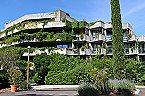 Holiday park Le Rouret S4p A/C STD Grospierres Thumbnail 53