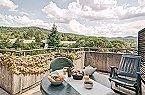 Holiday park Le Rouret S4p A/C STD Grospierres Thumbnail 31