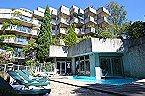 Holiday park Le Rouret S4p A/C STD Grospierres Thumbnail 45