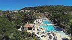 Holiday park Le Rouret S4p A/C STD Grospierres Thumbnail 57