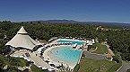 Holiday park Le Rouret S4p A/C STD Grospierres Thumbnail 58