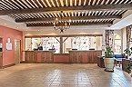 Holiday park Le Rouret S4p A/C STD Grospierres Thumbnail 35