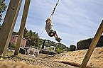 Holiday park Le Rouret S4p A/C STD Grospierres Thumbnail 49