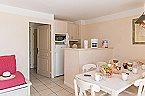 Holiday park Le Rouret S4p A/C STD Grospierres Thumbnail 10