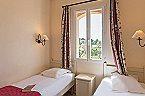 Holiday park Le Rouret S4p A/C STD Grospierres Thumbnail 20