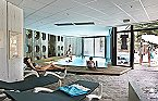Holiday park Le Rouret S4p A/C STD Grospierres Thumbnail 41