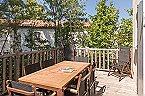 Holiday park Le Rouret S4p A/C STD Grospierres Thumbnail 33