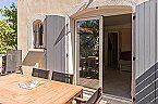 Holiday park Le Rouret S4p A/C STD Grospierres Thumbnail 34