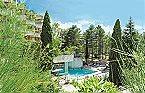 Holiday park Le Rouret S4p A/C STD Grospierres Thumbnail 42