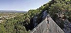 Holiday park Le Rouret S4p A/C STD Grospierres Thumbnail 50