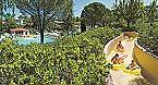 Holiday park Le Rouret S4p A/C STD Grospierres Thumbnail 46