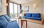 Appartement Le Rouret 2p4p STD Grospierres Thumbnail 5