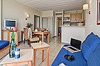Appartement Le Rouret 2p4p STD Grospierres Thumbnail 12