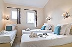 Appartement Le Rouret 2p4p STD Grospierres Thumbnail 49