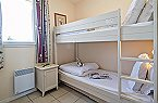 Appartement Le Rouret 2p4p STD Grospierres Thumbnail 44