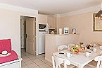Appartement Le Rouret 2p4p STD Grospierres Thumbnail 20
