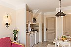 Appartement Le Rouret 2p4p STD Grospierres Thumbnail 33