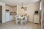Apartamento Le Rouret 2p6p A/C STD Grospierres Miniatura 28