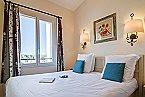 Apartamento Le Rouret 2p6p A/C STD Grospierres Miniatura 45