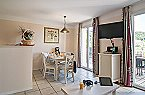 Apartamento Le Rouret 2p6p A/C STD Grospierres Miniatura 25