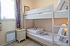Apartamento Le Rouret 2p6p A/C STD Grospierres Miniatura 44