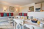 Appartamento Le Rouret 2p6p A/C STD Grospierres Miniature 13