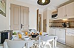 Apartamento Le Rouret 2p6p A/C STD Grospierres Miniatura 24
