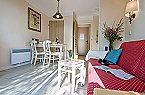 Appartamento Le Rouret 2p6p A/C STD Grospierres Miniature 17