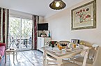 Apartamento Le Rouret 2p6p A/C STD Grospierres Miniatura 29