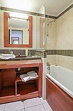 Appartamento Le Rouret 2p6p A/C STD Grospierres Miniature 52