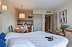 Apartamento Le Rouret 2p6p A/C STD Grospierres Miniatura 41
