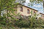 Apartamento Le Rouret 2p6p A/C STD Grospierres Miniatura 79
