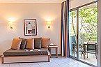Apartamento Le Rouret 2p6p A/C STD Grospierres Miniatura 9