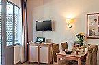 Apartamento Le Rouret 2p6p A/C STD Grospierres Miniatura 16