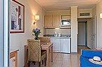 Apartamento Le Rouret 2p6p A/C STD Grospierres Miniatura 21