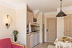 Appartamento Le Rouret 2p6p A/C STD Grospierres Miniature 33