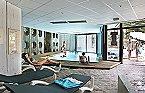 Appartamento Le Rouret 2p6p A/C STD Grospierres Miniature 64