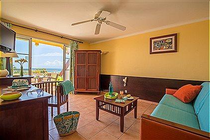 Appartementen, Sainte Anne 3p 6p Sel, BN904006