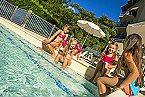 Vakantiepark Les Rives de l'Aure S4 Saint Lary Soulan Thumbnail 26