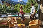 Vakantiepark Les Rives de l'Aure S4 Saint Lary Soulan Thumbnail 19