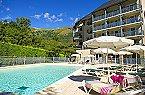 Vakantiepark Les Rives de l'Aure S4 Saint Lary Soulan Thumbnail 1
