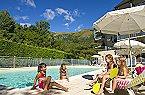 Vakantiepark Les Rives de l'Aure S4 Saint Lary Soulan Thumbnail 28