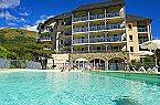 Vakantiepark Les Rives de l'Aure S4 Saint Lary Soulan Thumbnail 27