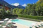 Vakantiepark Les Rives de l'Aure S4 Saint Lary Soulan Thumbnail 24