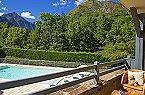Vakantiepark Les Rives de l'Aure S4 Saint Lary Soulan Thumbnail 20